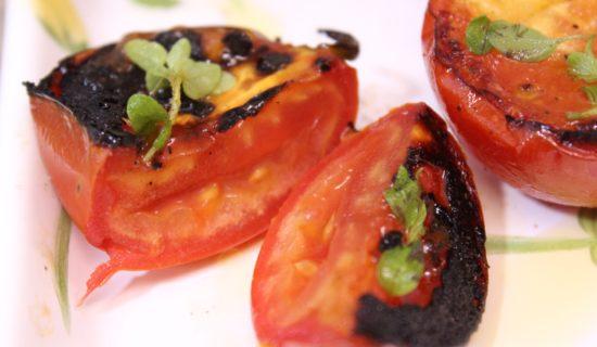 tomates-queimados-em-metades-5