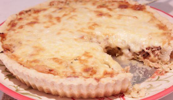 torta-divina-de-frango-com-cobertura-de-queijo-9