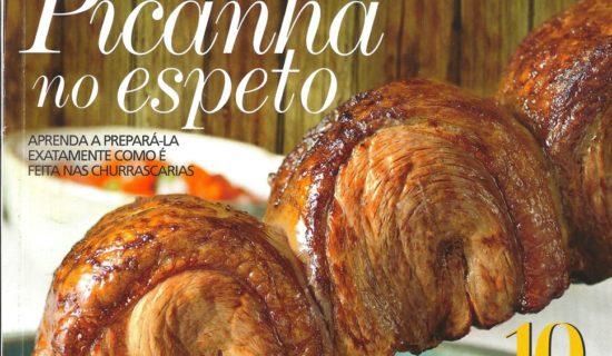 2012 - Revista Gula Edição 236_capa_low