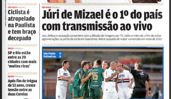 2013-03-11 Jornal Destak_capa