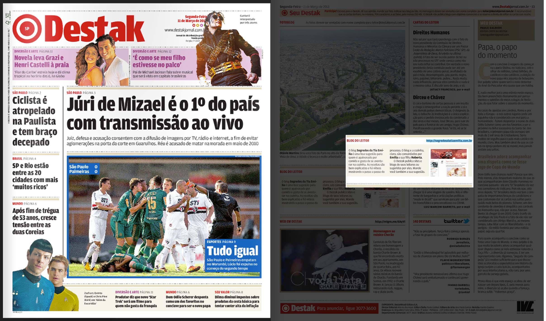 2013-03-11 Jornal Destak_montagem_low