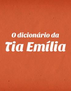 Feat image_dicionario_vermelho