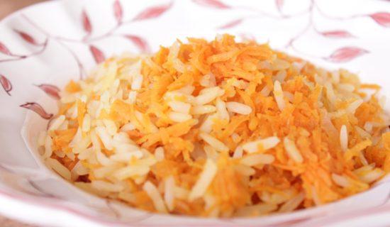 arroz-de-cenoura-4