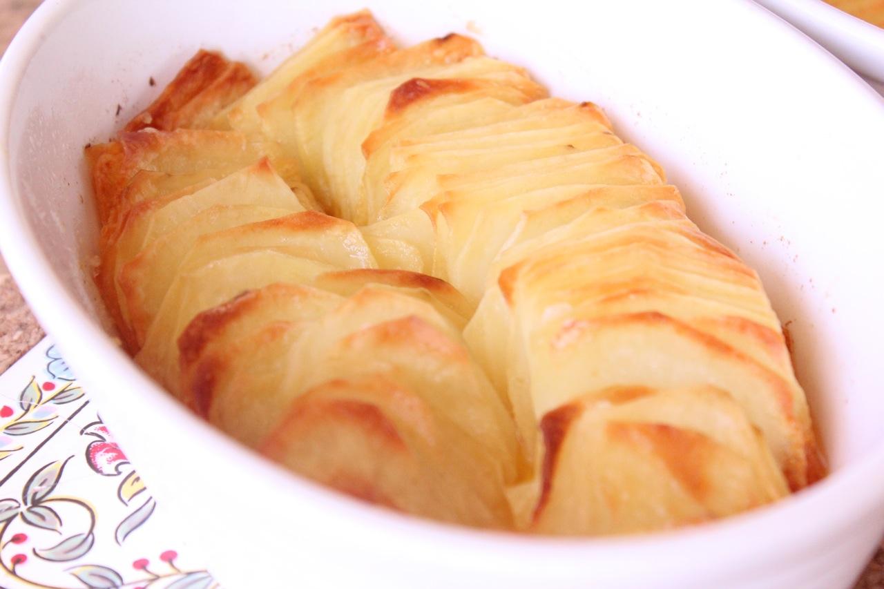 batatas-domino-6