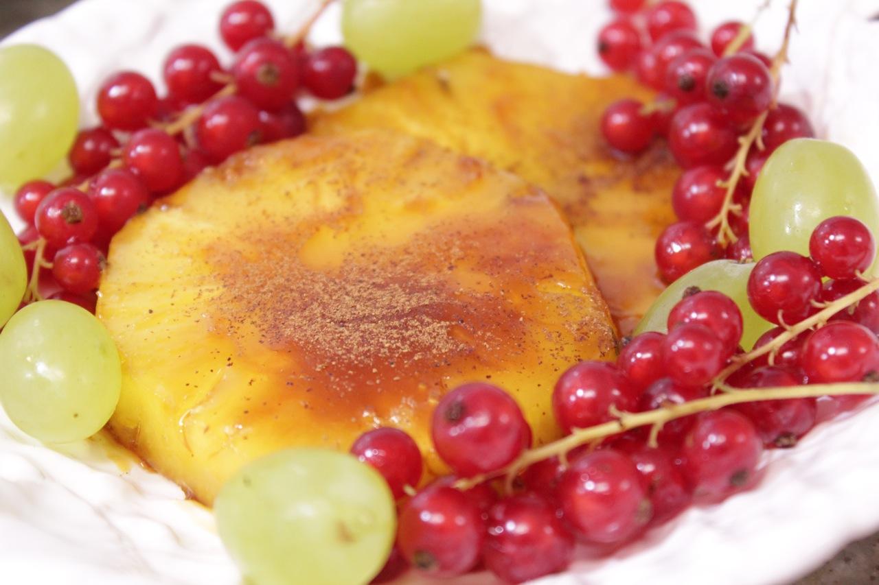 caramelo-de-abacaxi-5