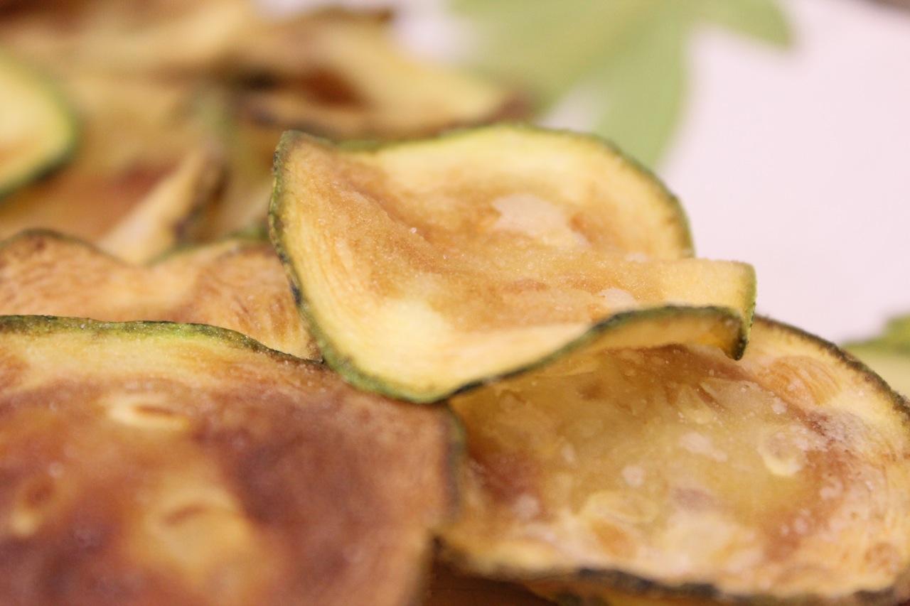 chips-de-abobrinha-4