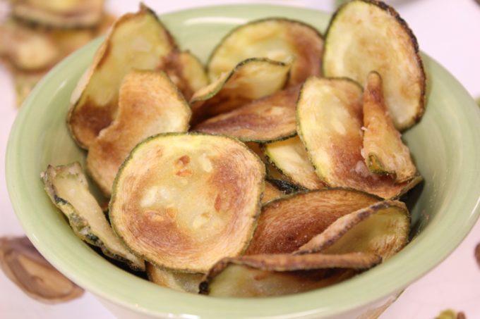 chips-de-abobrinha-5