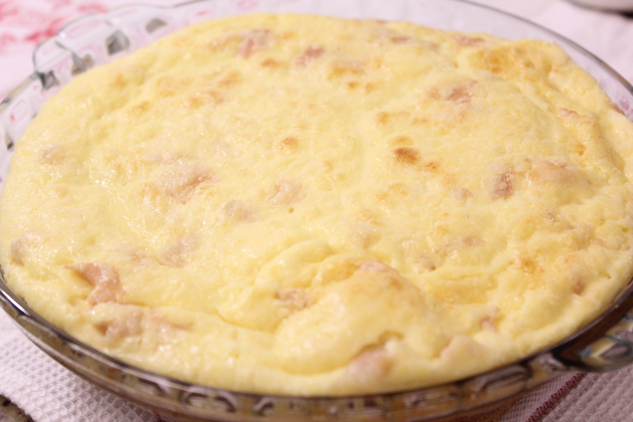 la-quiche-manou-3