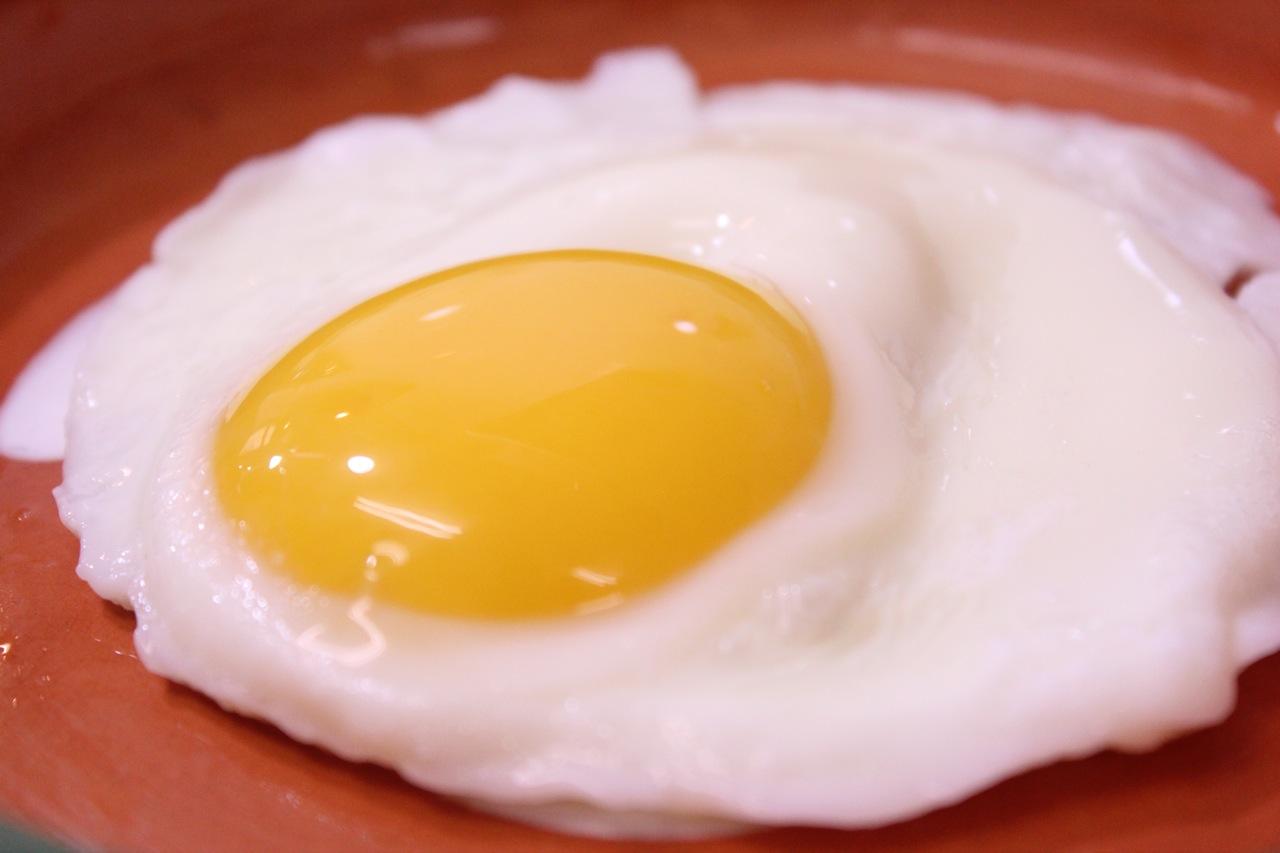 ovos-mexidos-e-fritos-na-agua-3