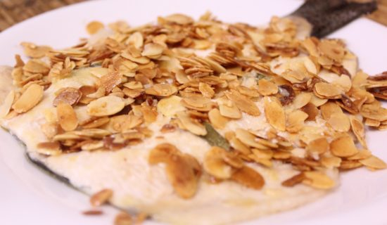 truta-com-amendoas-douradas-4