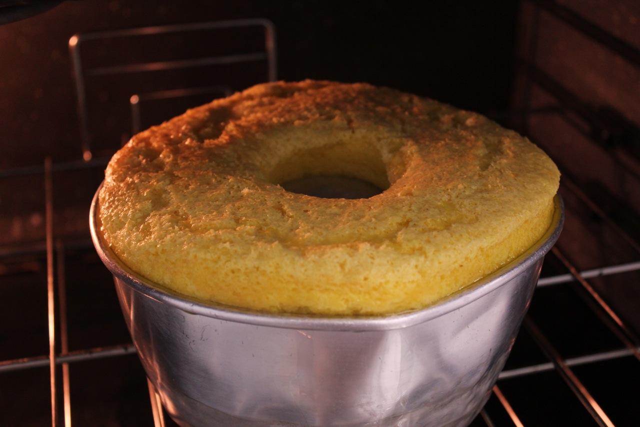 bolo-de-milho-verde-cremoso-3