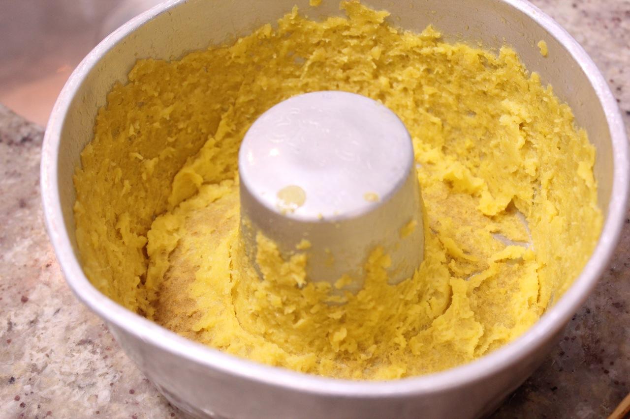 bolo-de-milho-verde-cremoso-5