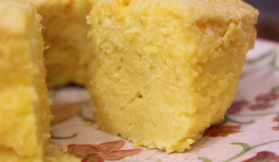 bolo-de-milho-verde-cremoso-7