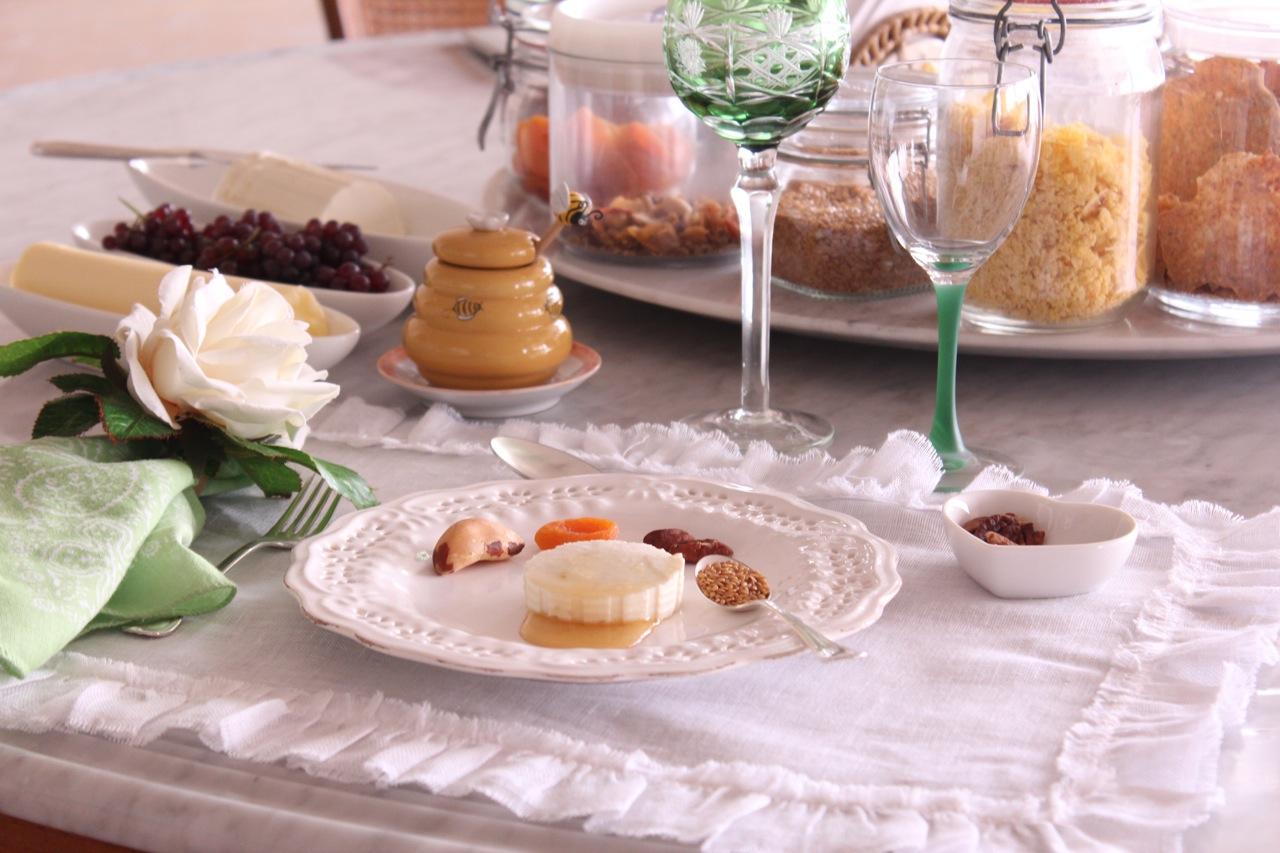 mesa-cafe-da-manha-11