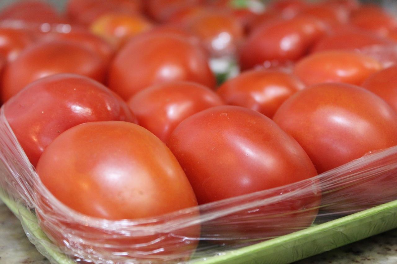 molho-de-tomate-base-1