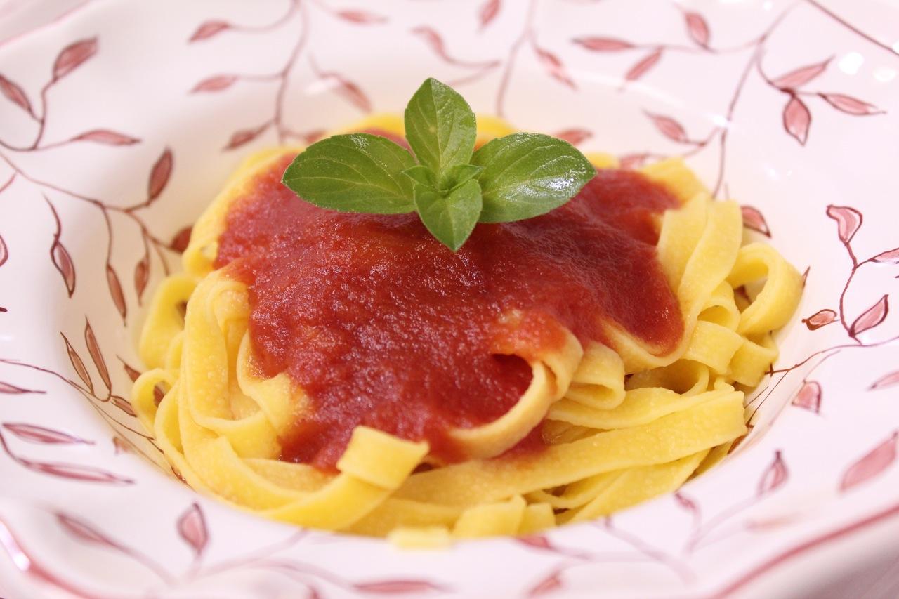 molho-de-tomate-base-6
