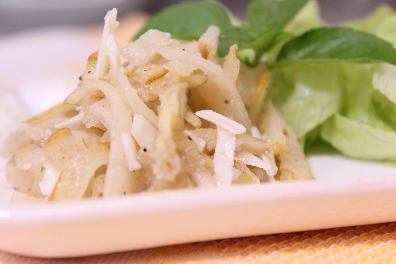 peras-adocicadas-com-queijo-de-cabra-para-salada-2