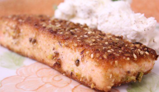 salmao-com-crosta-de-especiarias-6