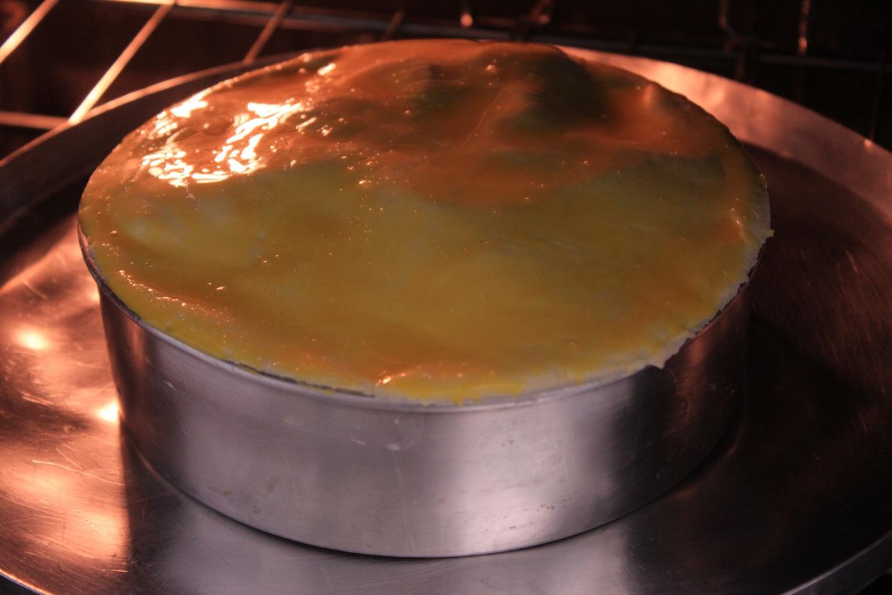 torta-de-batata-1