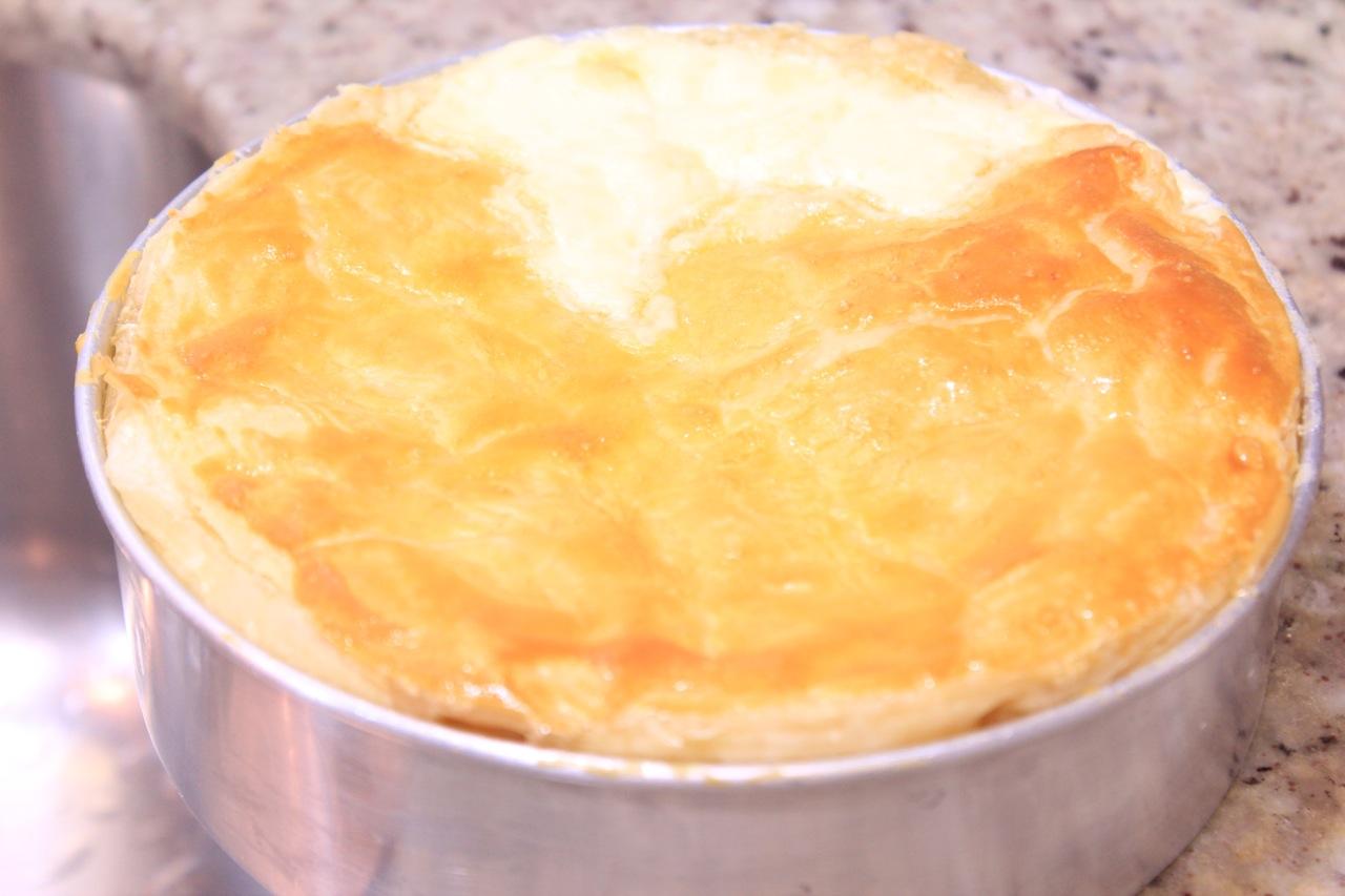 torta-de-batata-2