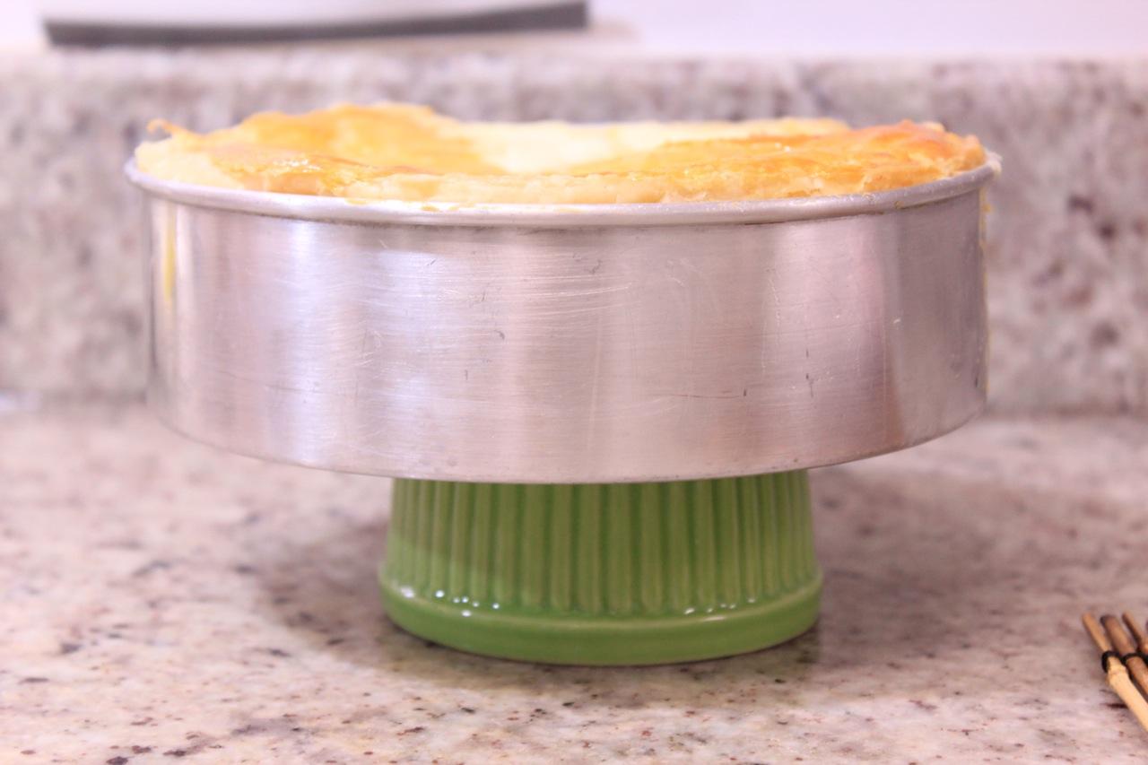 torta-de-batata-3
