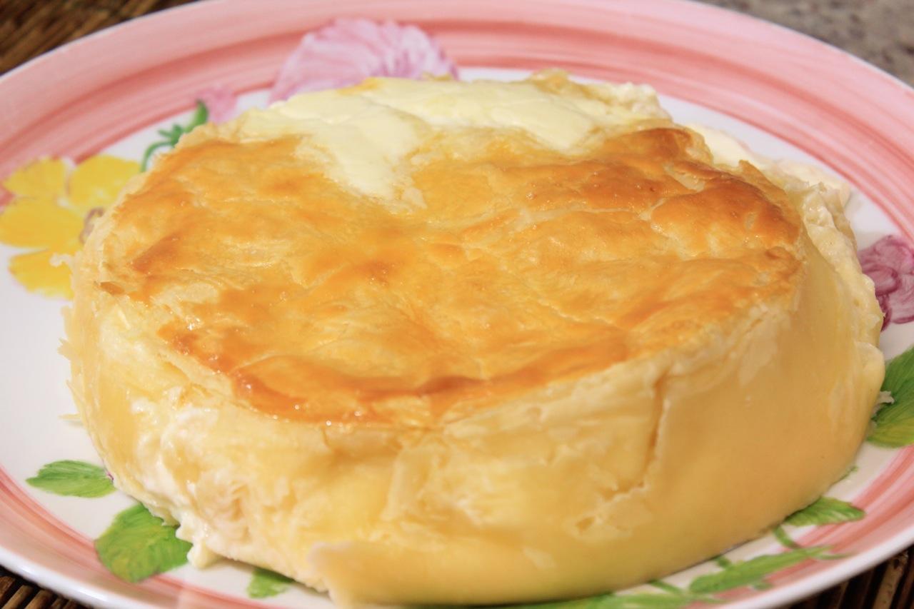 torta-de-batata-4