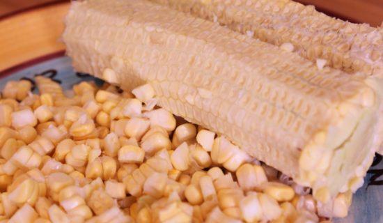 como-debulhar-milho-1