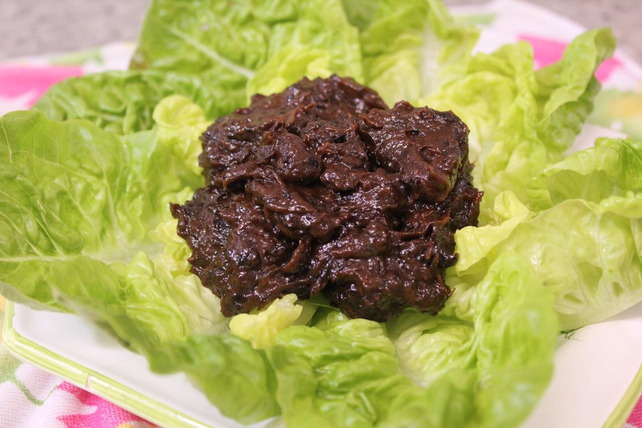 creme-de-ameixa-seca-2