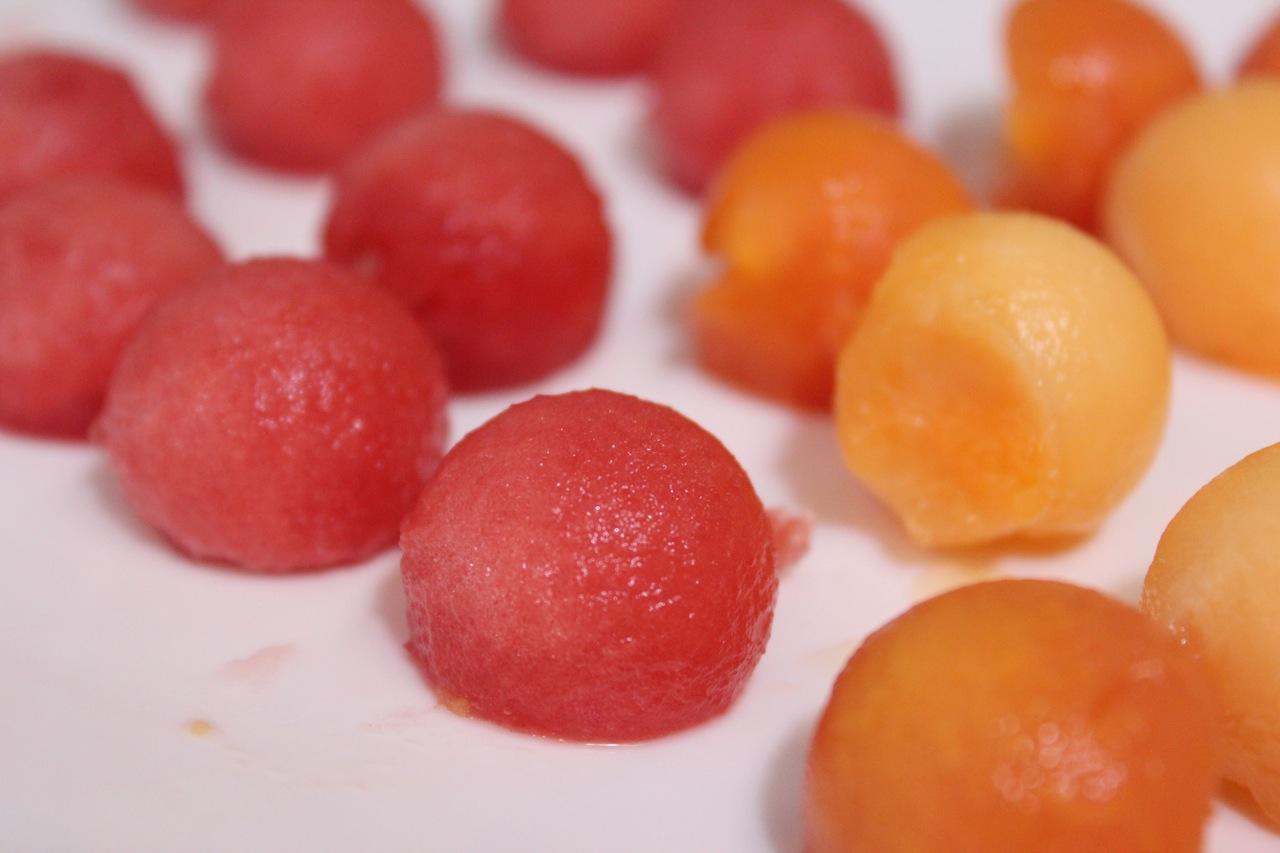 cumbuca-de-frutas-2