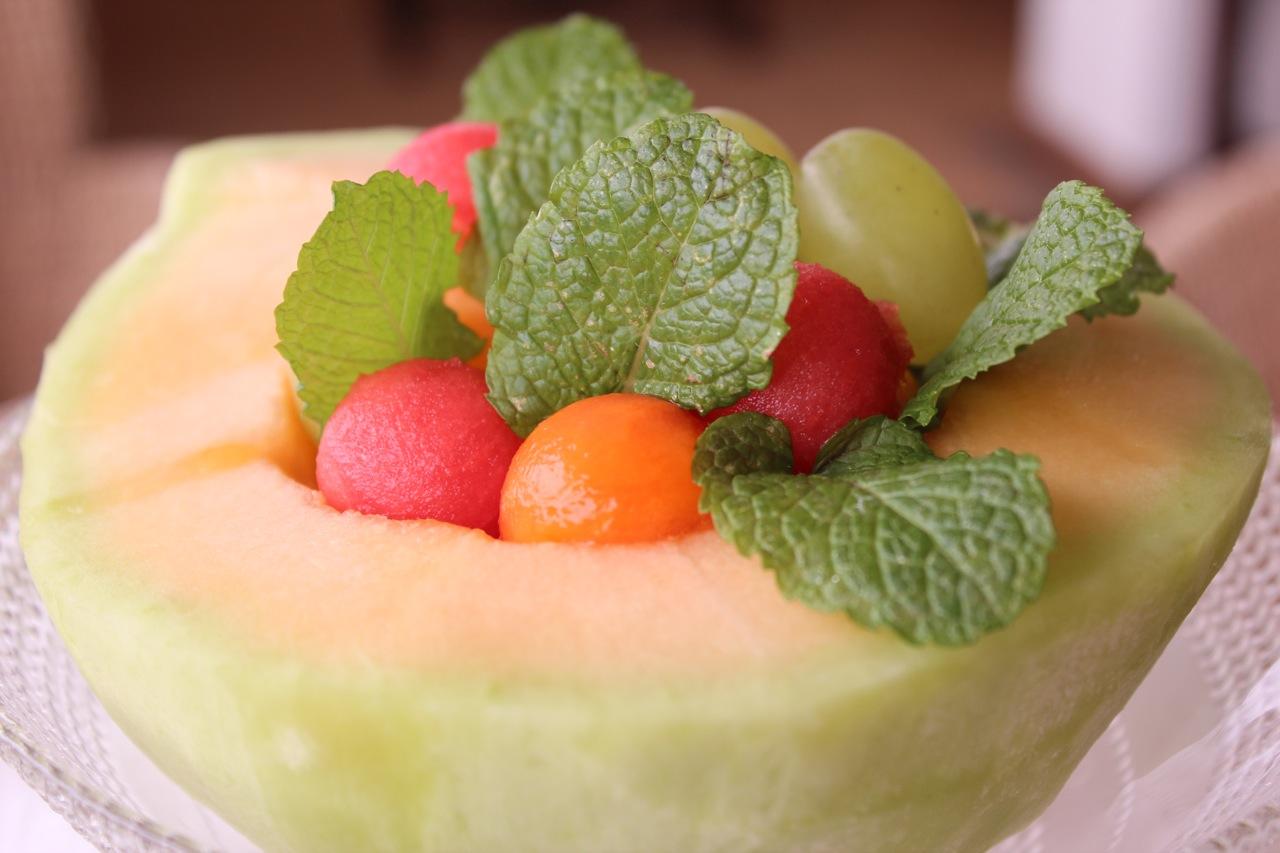 cumbuca-de-frutas-5