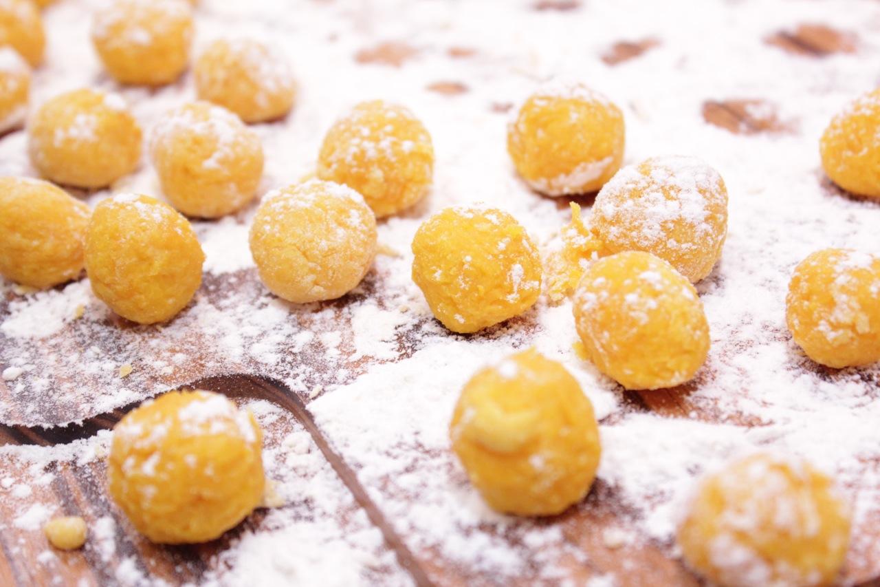 gnocchis-de-abobora-assada-com-laranja-e-salvia-3