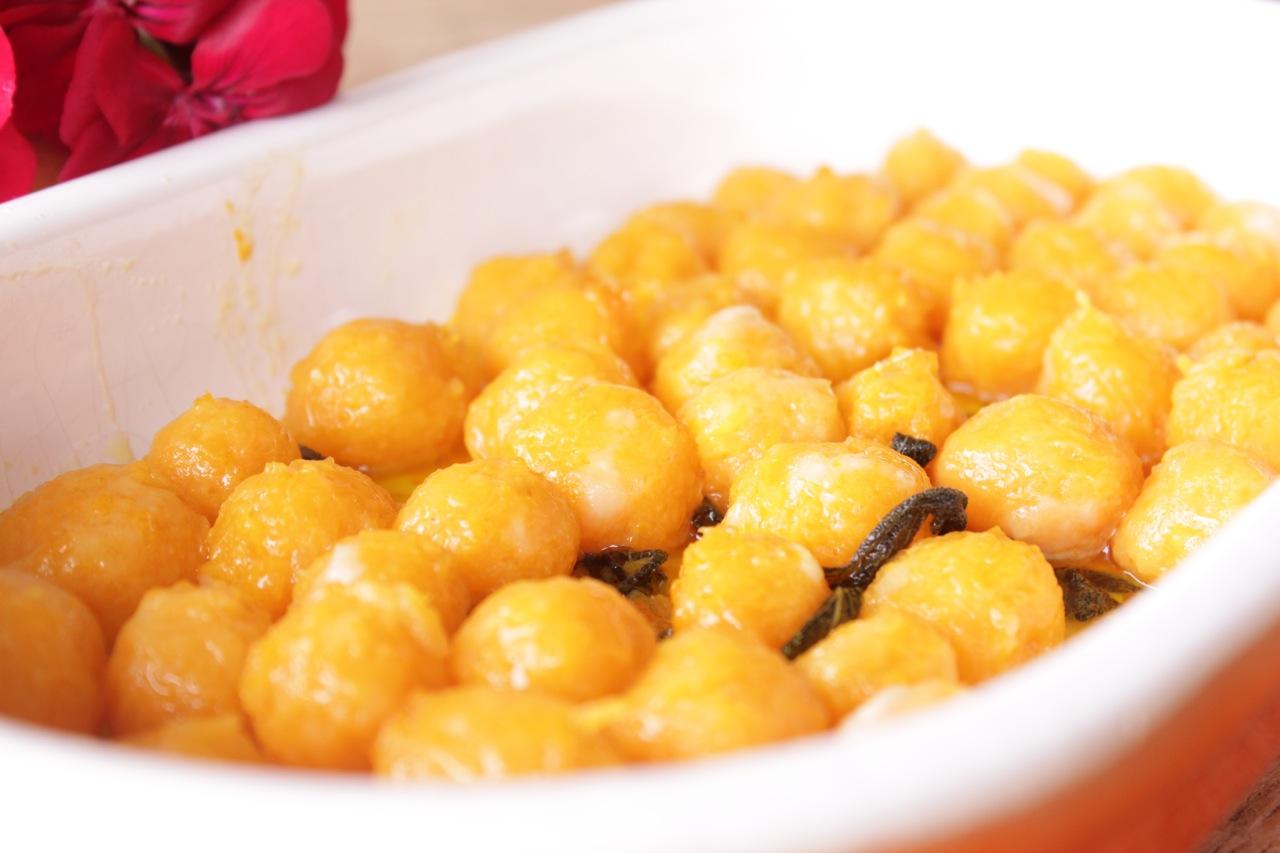 gnocchis-de-abobora-assada-com-laranja-e-salvia-4