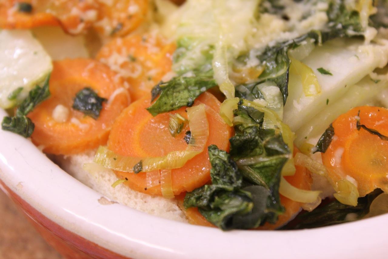 lasanha-vegetariana-2