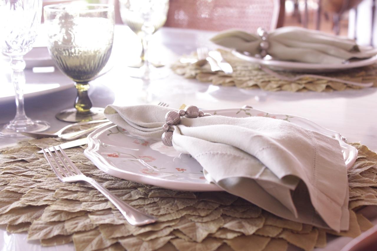 mesa-de-almoco-verde-branca-1