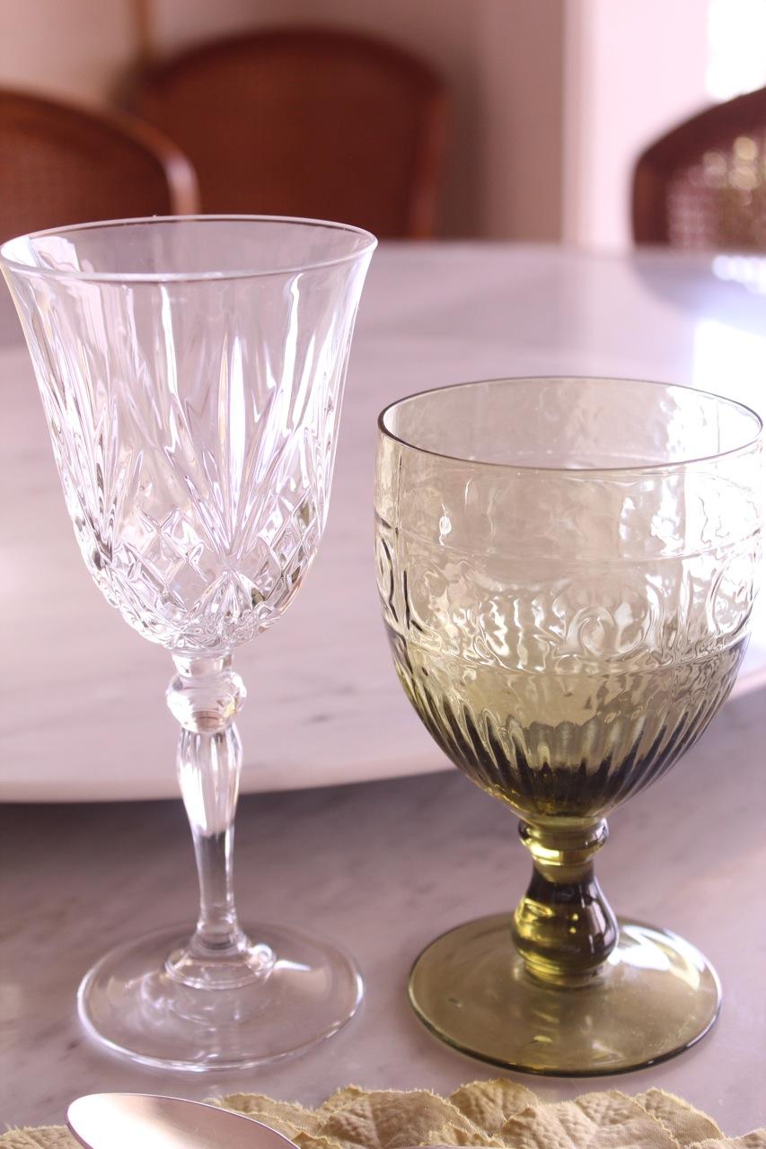 mesa-de-almoco-verde-branca-2