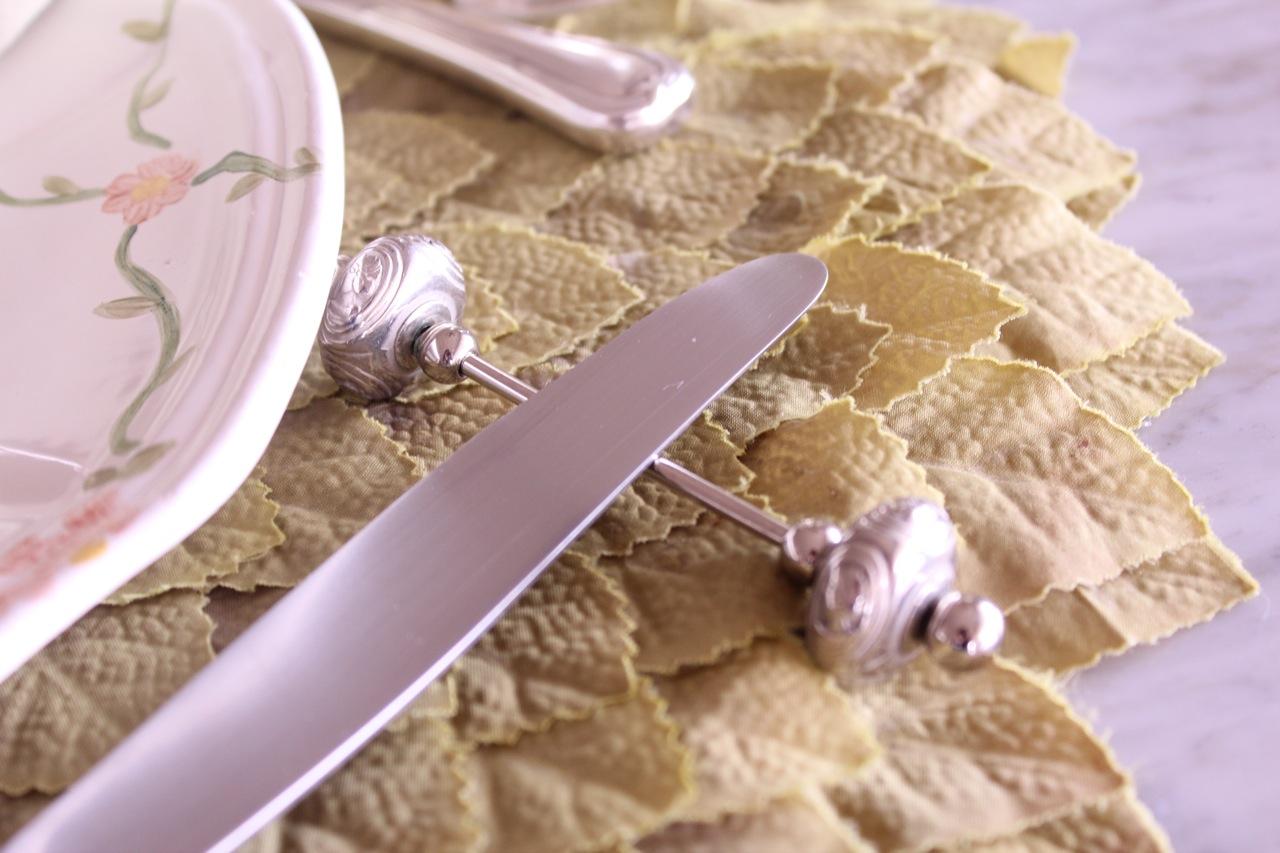 mesa-de-almoco-verde-branca-3