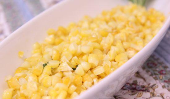 milho-na-manteiga-com-salvia-1