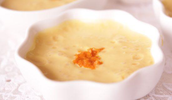 mousse-de-manga-fresca-com-tangerina-1