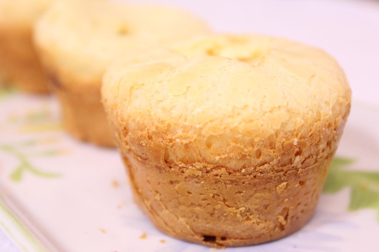 pao-de-queijo-1