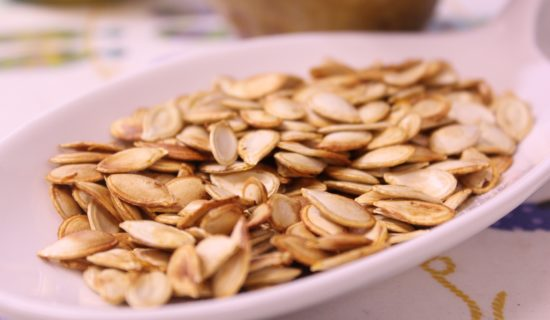 sementes-de-abobora-assadas-2