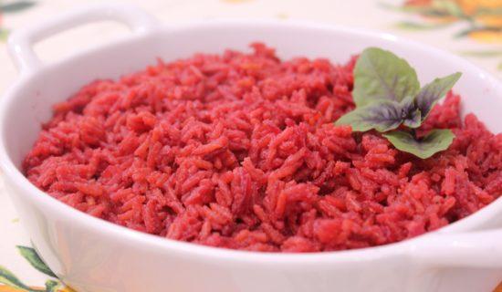 arroz-de-beterraba-1