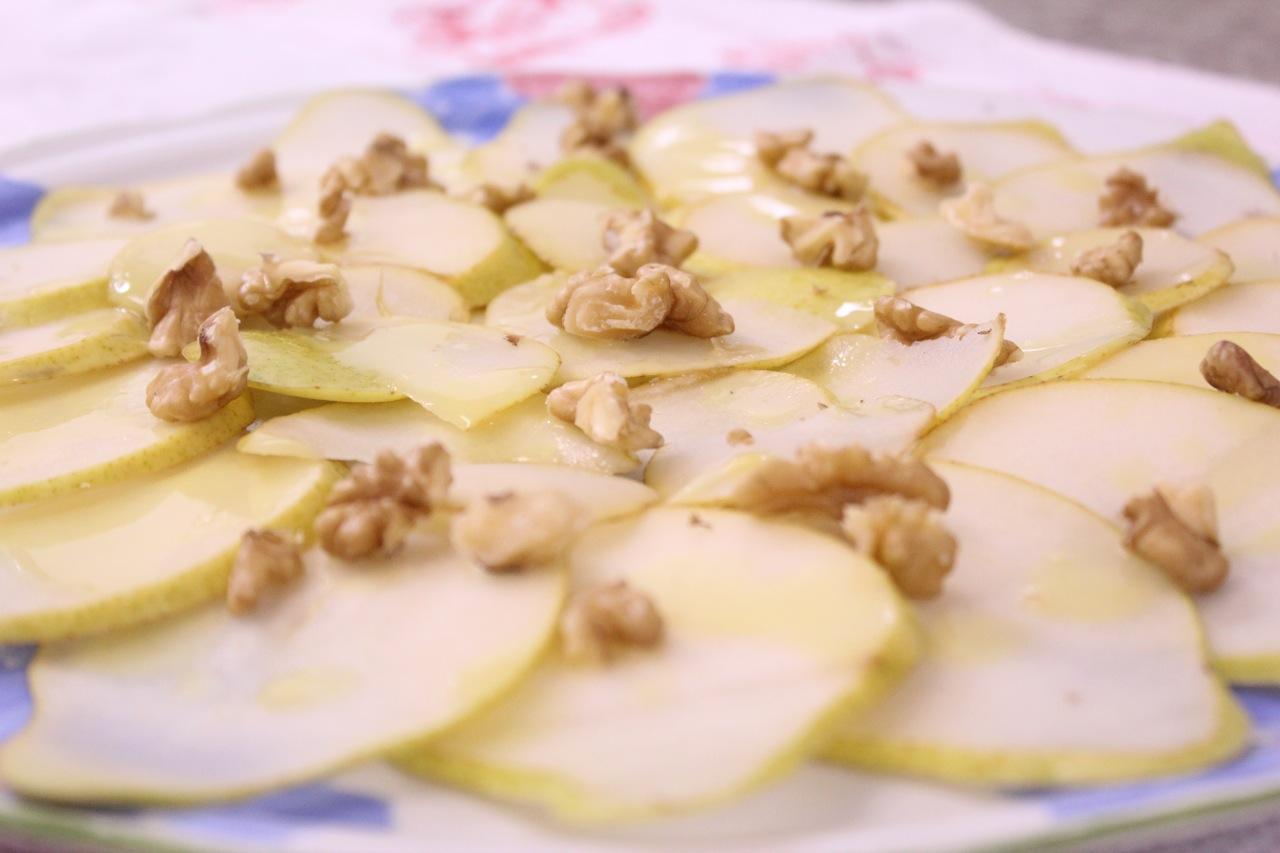 carpaccio-de-peras-com-mostarda-e-nozes-2