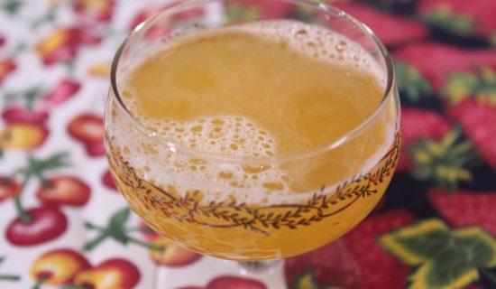 gasosa-de-frutas-frescas-2