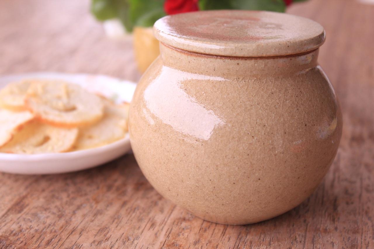 manteigueira-de-paula-unger-1