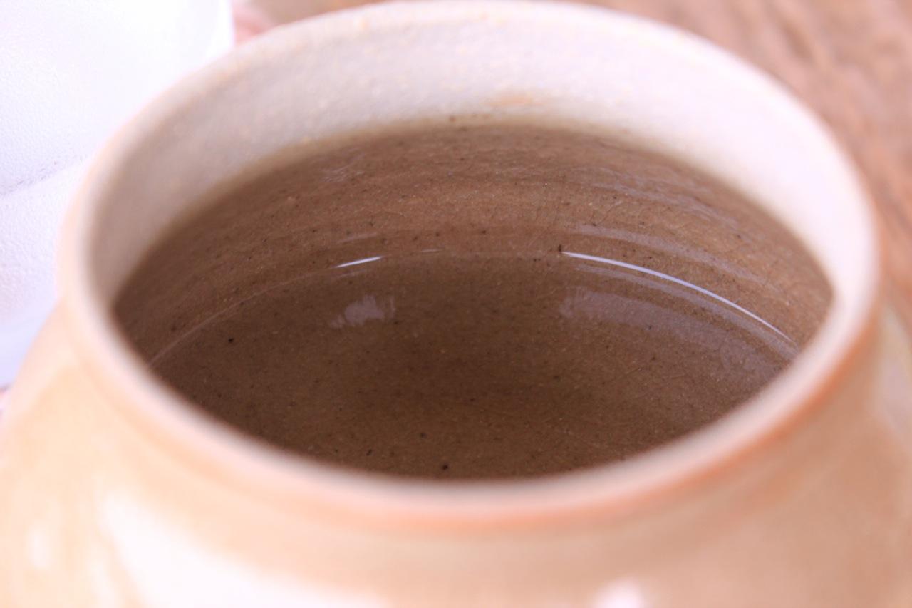 manteigueira-de-paula-unger-10