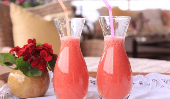 suco-de-frutas-1