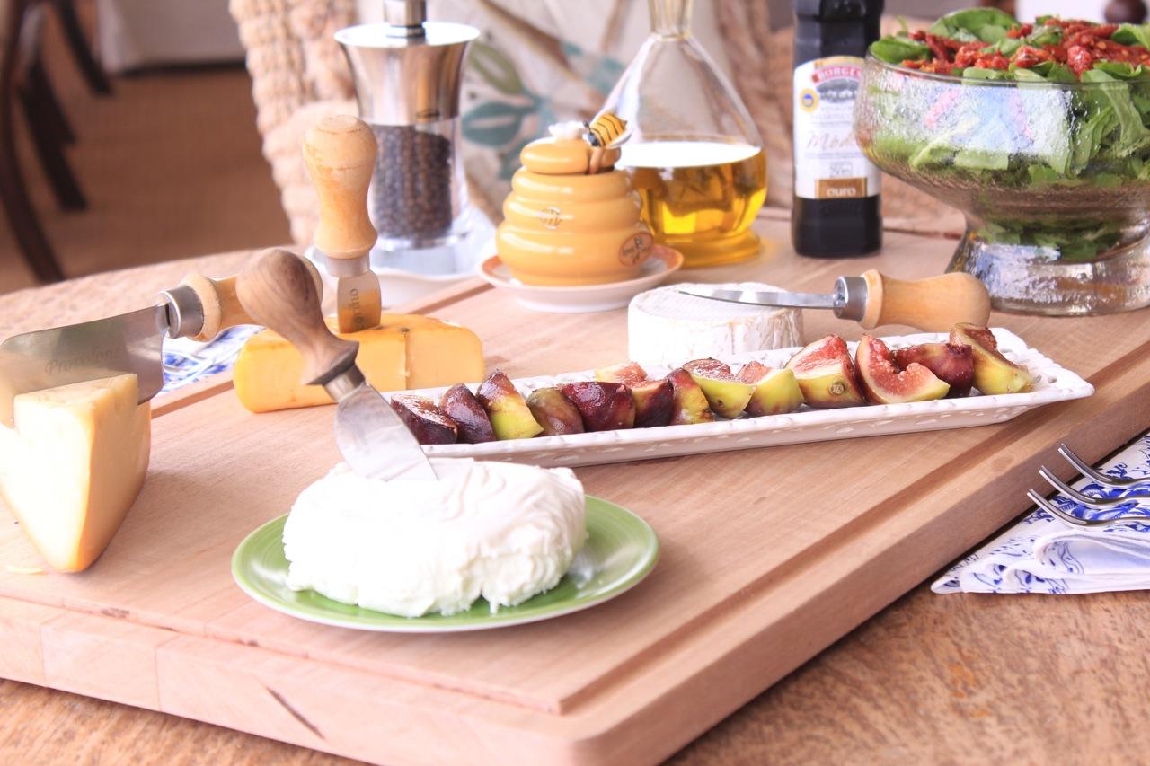 tabua-de-queijos-1