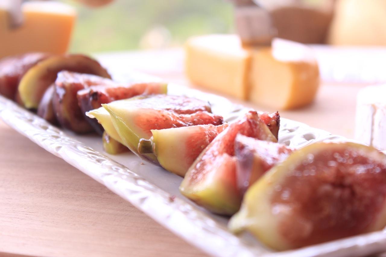 tabua-de-queijos-4