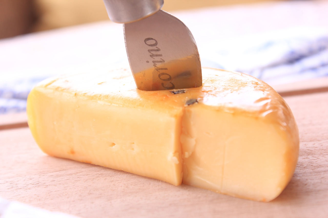 tabua-de-queijos-5