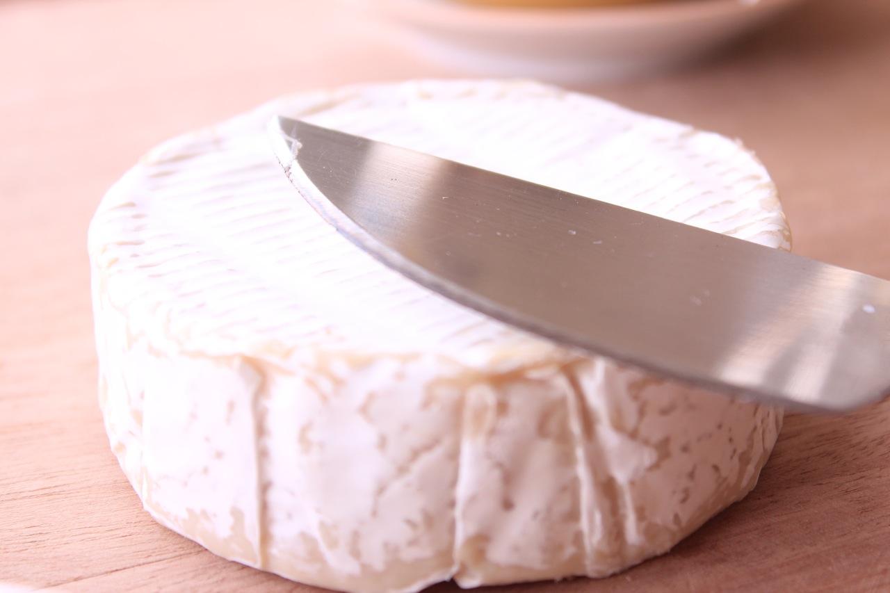 tabua-de-queijos-6
